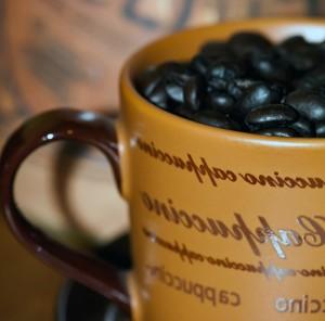 cappuccino-nedir-1